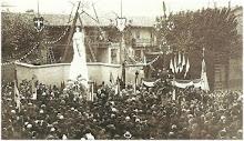 OSIO SOPRA  1923