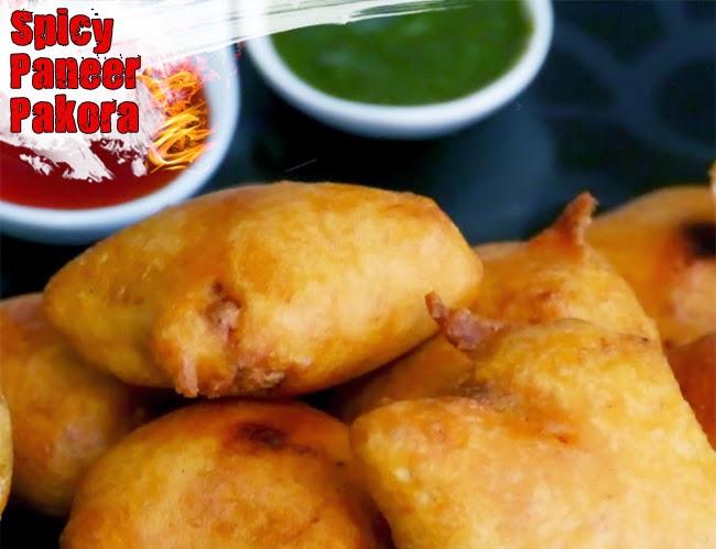 spicy-paneer-pakora