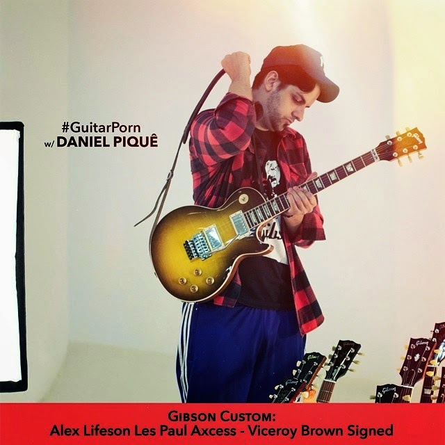 http://questoeseargumentos.blogspot.com.br/2014/10/daniel-pique.html