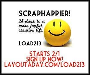 Load 213 Sign Up