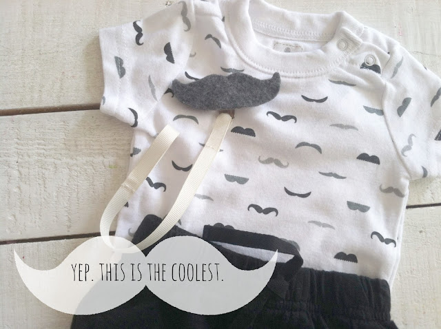 two ten designs: new mom comfort gift bag
