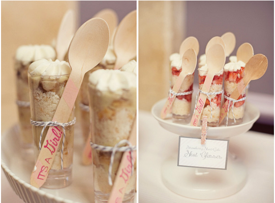 Shabby Chic Cakes And More
