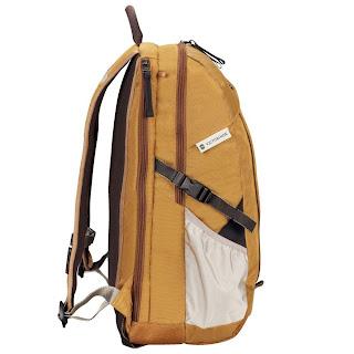 Notebook Rucksack 13 Zoll