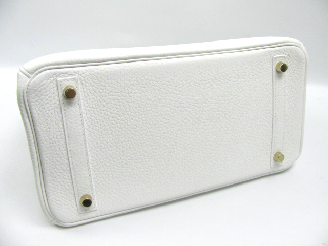 hermes croc birkin bag price - My Birkin Blog: August 2012