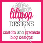 Lilipop Designs