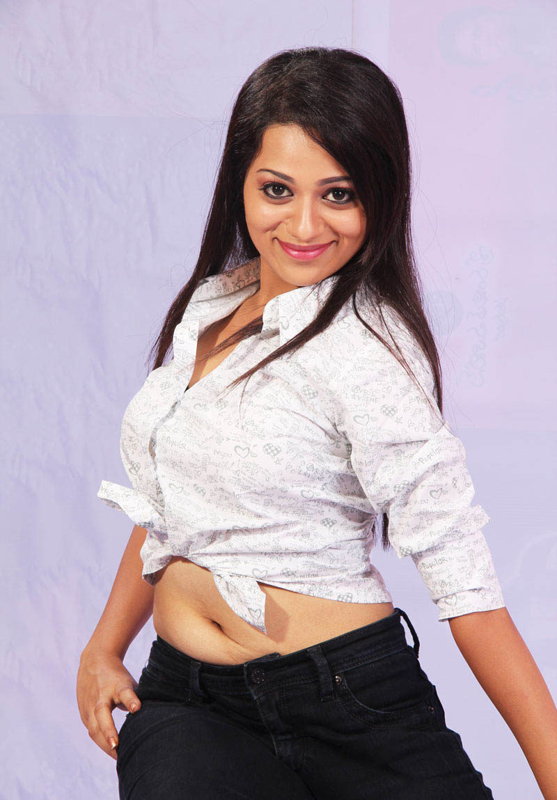 Actress+Reshma+Latest+Hot+Stills+Actress+Reshma+Latest+Spicy ...