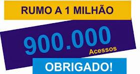 OBRIGADO PANELAS E REGIÃO
