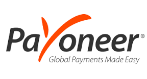Need to receive international payments like Amazon?