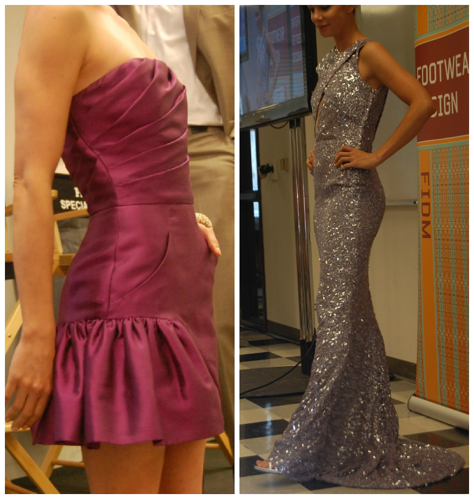http://4.bp.blogspot.com/-EPI1CHHF71E/T-yb2W0pmOI/AAAAAAAAAIs/hFVNe6rwx6M/s1600/nick+verreos+dresses.jpg