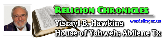 http://www.religionchronicles.info/re-yisrayl-b-hawkins.html