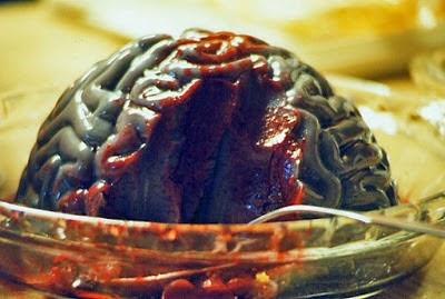 Inilah 5 Menu Makanan Aneh Di Penjara