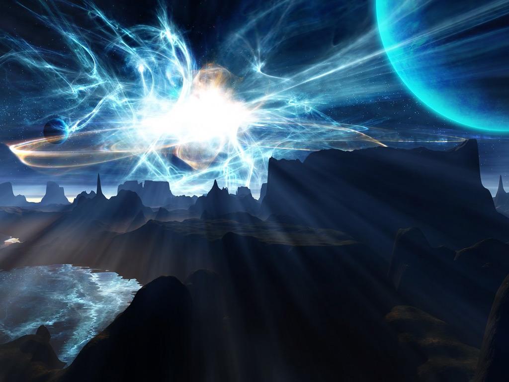 http://4.bp.blogspot.com/-EPJJHkT053E/TtxU-KLZMiI/AAAAAAAAA1o/a2yCJiH4yEY/s1600/space-art-1-720672.jpg