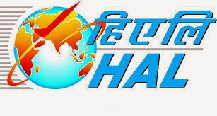 Vacancy in HAL,May-2015
