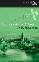 Vivir en los libros Las+dos+se%C3%B1oras+Abbot