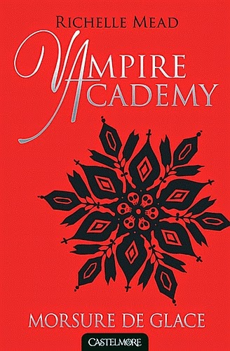 http://bunnyem.blogspot.ca/2015/03/vampire-academy-tome-2-morsure-de-glace.html