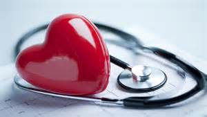 cause low blood pressure, hypotension, drugs that cause hypotension, drug and low blood pressure, causes low blood pressure