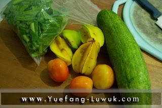 Veggie_juice_for_detox_breakfast