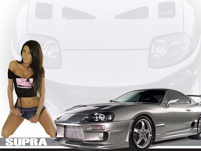 Sexy_Girls_and_Toyota_Supra_Cars_Wallpapers