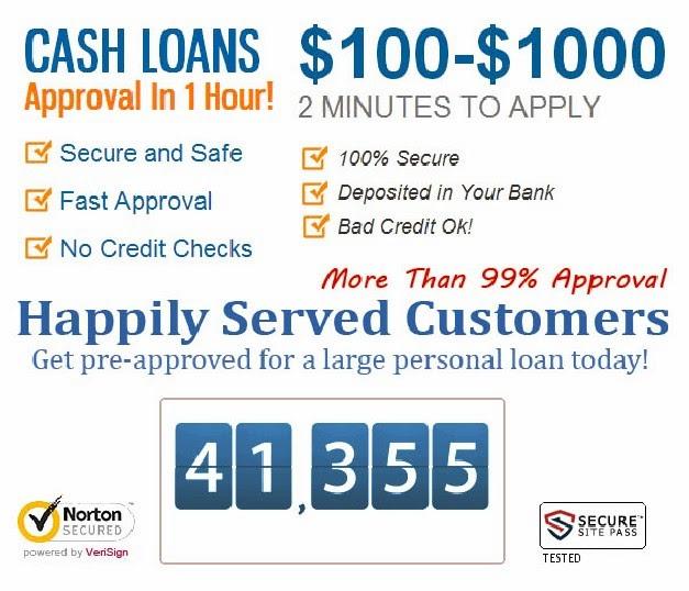 Salina ks payday loans