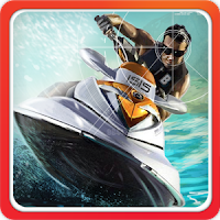Championship Jet Ski 2013 Download android apk