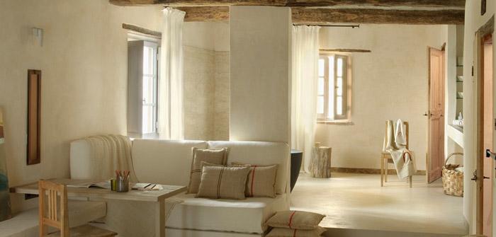 Estilo rustico hotel rustico en toscana - Hoteles con encanto en la toscana ...