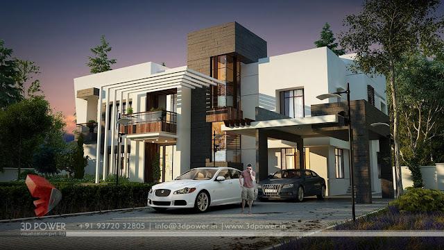 bungalow house plans  Chennai