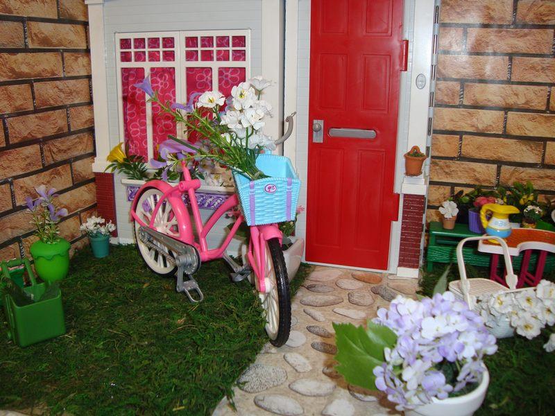 Navidad con mega sorpresa foro antes de la boda p gina 2 - Mega jardines de olarizu ...
