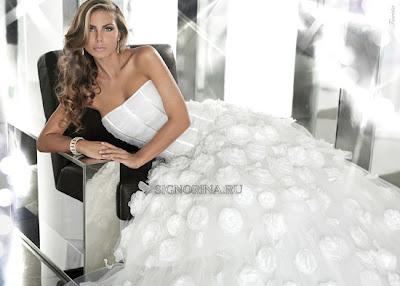 1303641306 alessandro couture 2011677716 c001 Весільні сукні Alessandro Couture