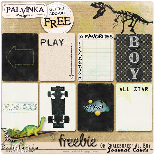 http://4.bp.blogspot.com/-EPbCDKzyxqM/VUk9iB3C7mI/AAAAAAAALO4/JUZ-Ry3VOVk/s1600/Palvinka_OnChalkboardAllBoy_preview_Cards.png