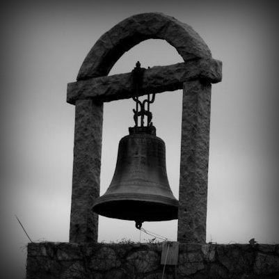 for whom the bell tolls meaning