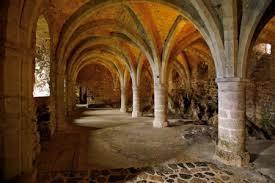 قلعة شيون الأثر التاريخي الأكثر زيارة في سويسرا