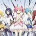 TOP 25: Anime del que Japón puede sentirse orgulloso