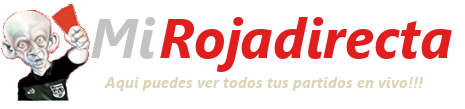 Rojadirecta