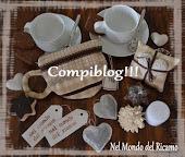 Il mio Compiblog!