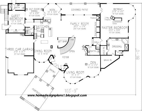 luxury house plans 13 luxury house plans 14 luxury house