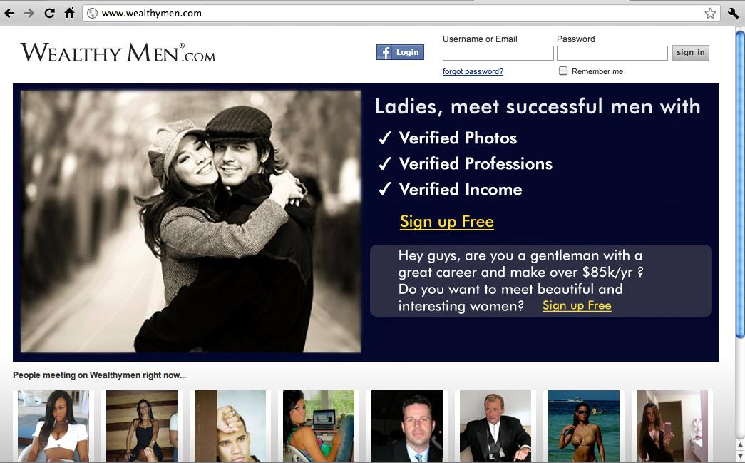 Hellastat online dating