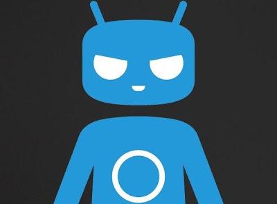El equipo de CyanogenMod acaba de anunciar en su blog oficial que ya están disponibles las ROMs finales de CM 10.1 Los archivos estarán llegado a los servidores a medida que se complete el proceso de carga. Lo que todos se preguntan es ¿qué dispositivos contarán con soporte para estas ROMs? Los mismos que han recibido las versiones Release Candidate (RC) hasta la fecha entre los que se incluyen diferentes variantes del Galaxy S3 y Galaxy S2, Galaxy S, Nexus 4, Nexus 7, Motorola Droid, Motorola Razr, Droid Razr, Sony Xperia Z, Xperia V, Xperia ZL y muchos más. Sin