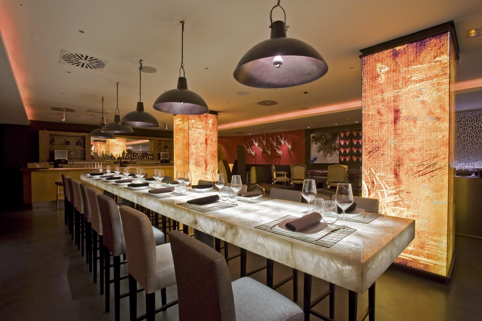 Los Sitios De Sambuquita Eccola Kitchen Club See Be Seen