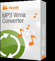 تحميل برنامج التحويل MP3 Sound Converter مجانا لتحويل صيغ الصوت الي MP3