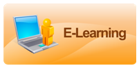 E-learning Amikom