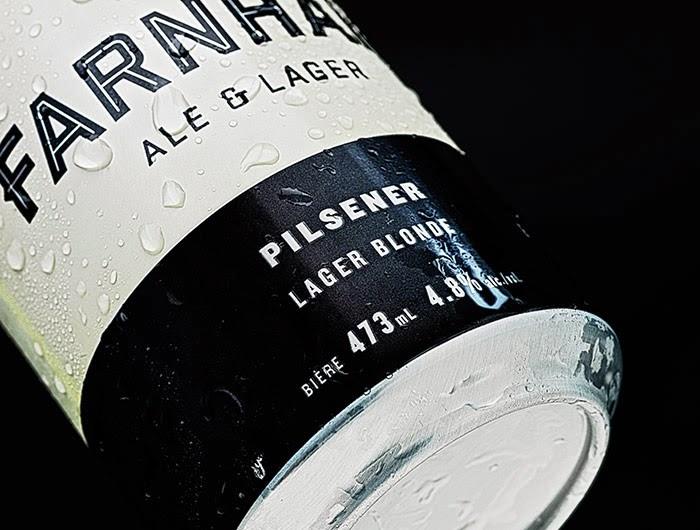 Farnham Beerex Glasses
