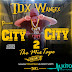 TDX WANGEX - City 2 City Mixtape | Download