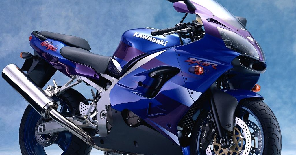 moto peut tre dangereux obtenir une assurance fr blog. Black Bedroom Furniture Sets. Home Design Ideas