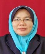 Carta Organisasi Panitia Pendidikan Agama Islam &J-Qaf