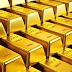 Tawaran Menggiurkan Berinvestasi Emas Patut Dicurigai