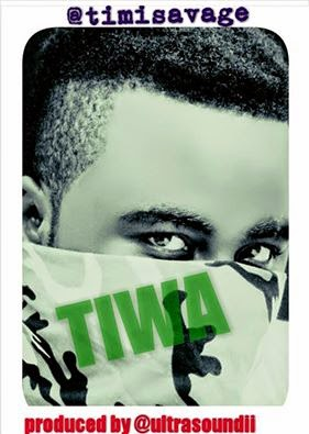 newsnigeria5