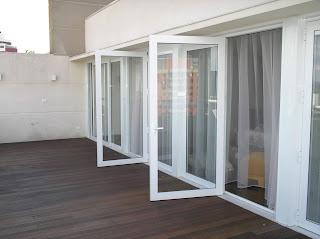 foto de vidraçaria na zona sul de são paulo