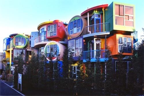 00-Shusaku-Arakawa-Madeline-Gins-Reversible-Destiny-Procedural-Architecture-www-designstack-co