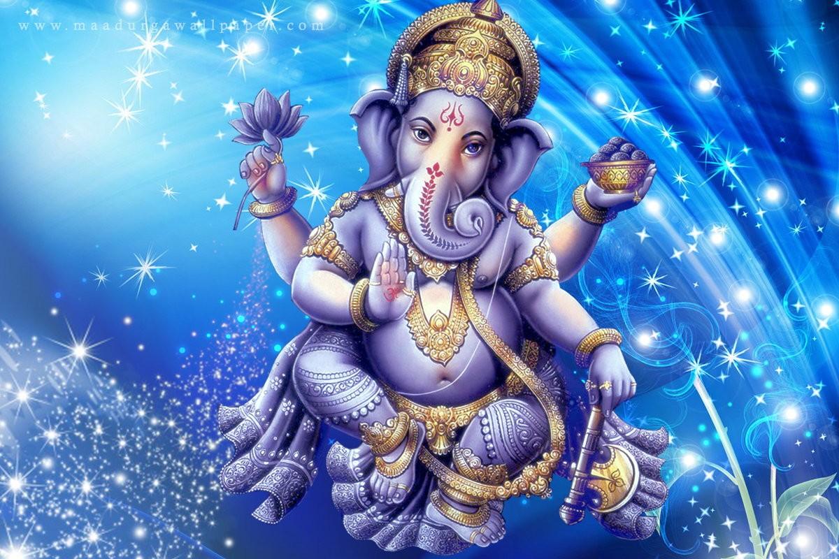 sitting lord ganesha hd photos | lord ganesh hd wallpapers