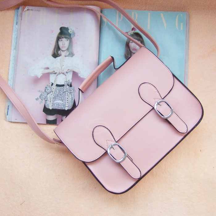 http://www.rosewholesale.com/cheapest/vintage-pu-women-s-slanting-183782.html